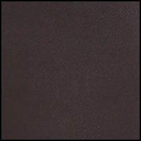 Black w/Cobblestone