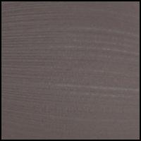 Divine Grey Stripe