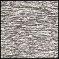 Gravel Grey Heather