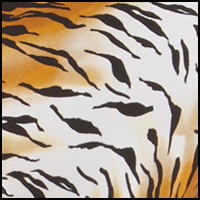 Tiger Stripe