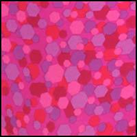 Lakespur Confetti