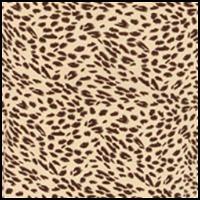 Natural Leopard/Pink
