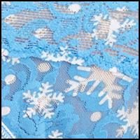Snowflake-Multi