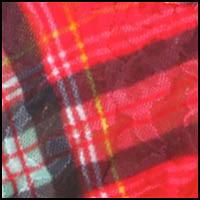 Highland Tartan
