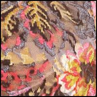 Tapestry Multi