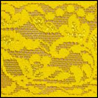 Tumeric Yellow