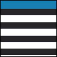 Bluejay Stripe