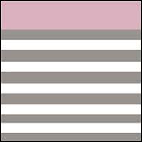 Pink Sugar Stripe