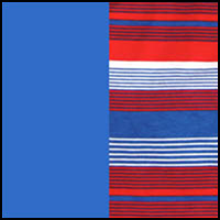 Multi Stripe 465