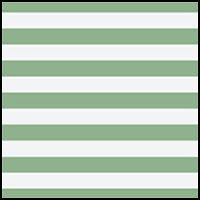 Stripe/Green
