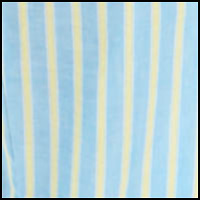 Blue Harbor Stripe