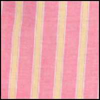 Pink Kiss Stripe