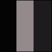 Grey/Grey/Black