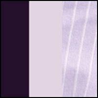 Violet/Royal/Lilac