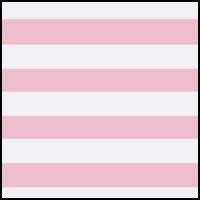 Pink WhiteStripe