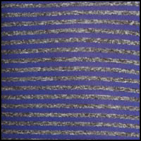 royal stripe