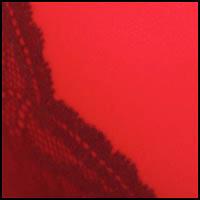 Camera Red-Y