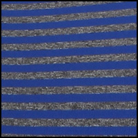 Blue Mountain Stripe