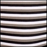 Back To Basic Stripe