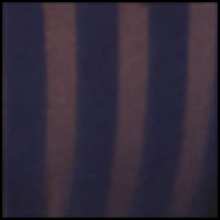 Ink Stripe