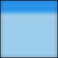 Blue Serene/Va Va Blue