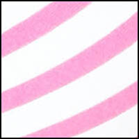 Pink About It Stripe