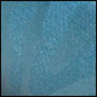 Sapphire/Loyal Blue