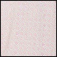 Lavender/Mint Geo