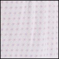 Orchid/Blue Geometric