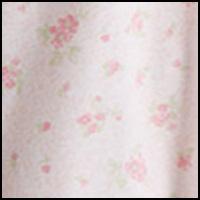 Pink Floral & Skin