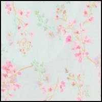 Pink/Lavender Floral