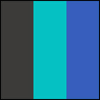 Lapis/Blue/Carbon