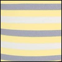 Celery Stripe