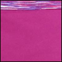 Velvet/Dazzle Melange