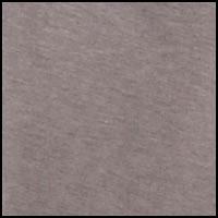 Grey w/grey lace