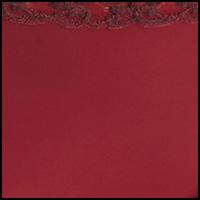Pinot Red/Merlot