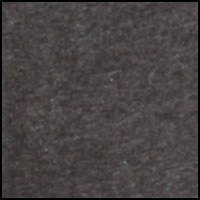 Granite Heather