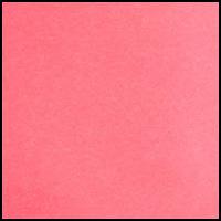 Sorbert Pink Heather
