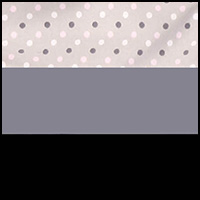 Dot/Pearl/Black
