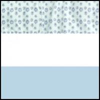 Jade/Blue/White
