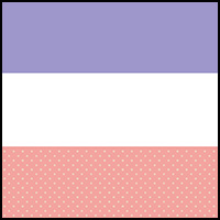 PinkPapaya/Wht/ChamBlu