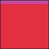 Red Velvet/Passion