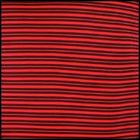 Hardy Stripe/Navy