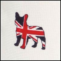 British Ivory