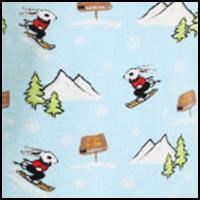 Apres Ski Aqua