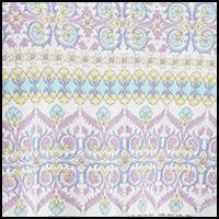 mint pattern