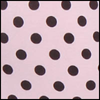 Pink Dot