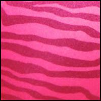 Beetroot w/Sassy Zebra