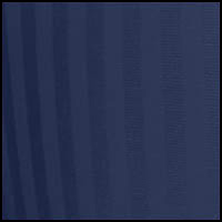 Blue Velvet Stripe