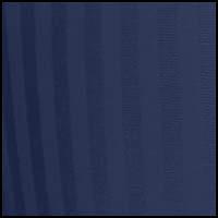 Blue Velvet Stripe